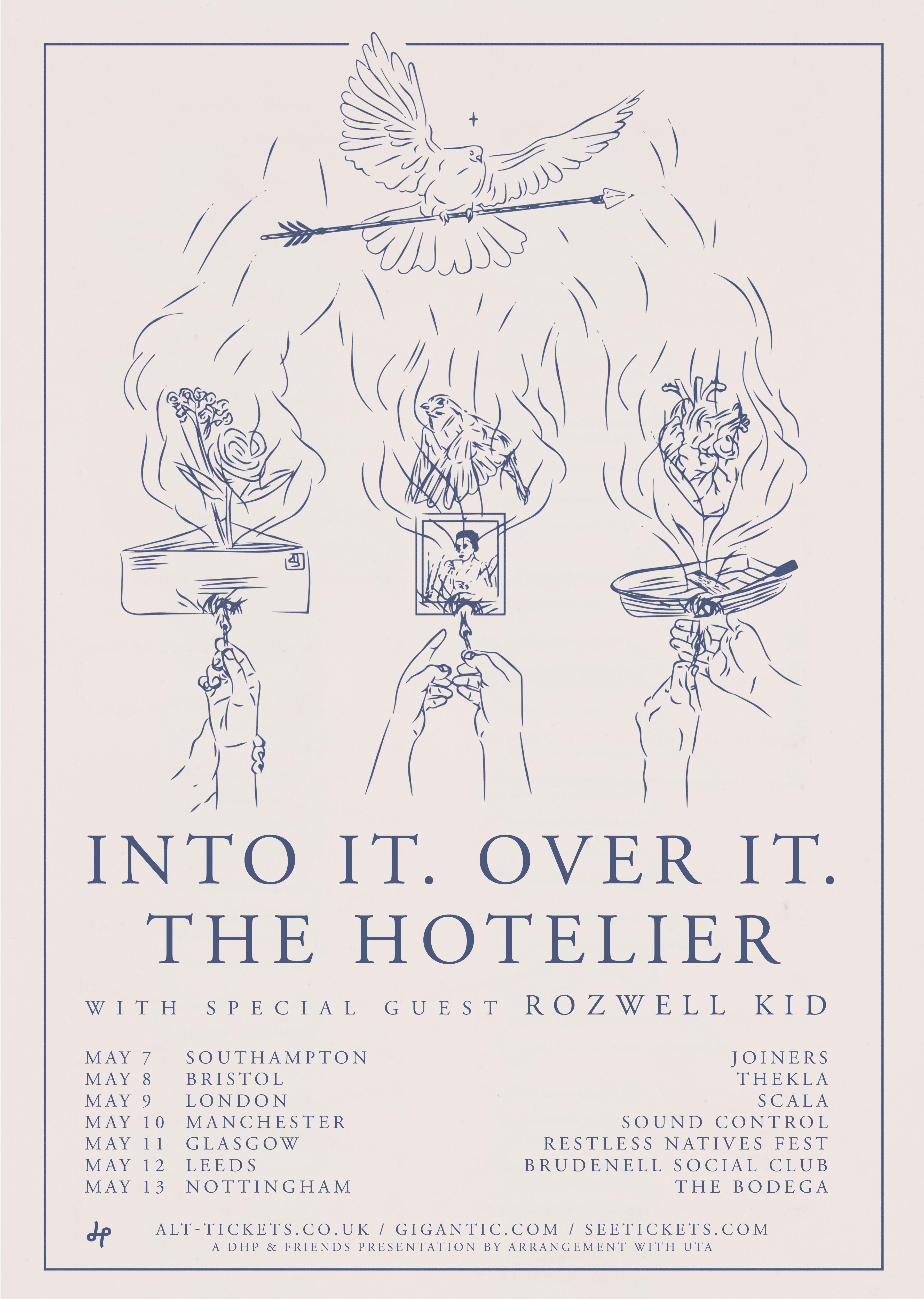 hotelier_intoitoverit_2016_tour