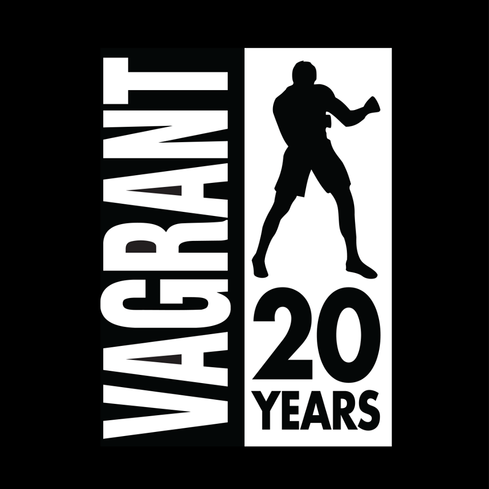 Vagrant Records Celebrate 20th Anniversary With Vinyl Reissues