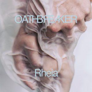 oathbreaker1