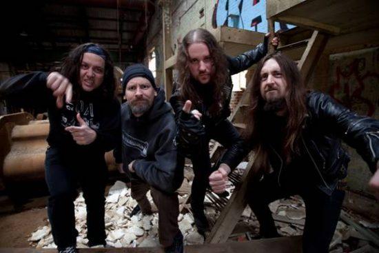 munwaste-2012-band