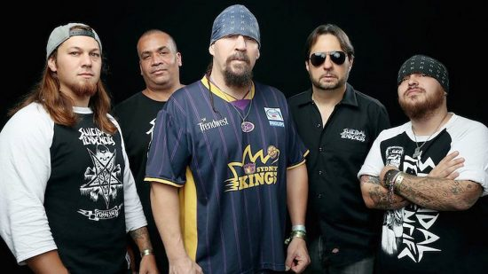 suicidal-tendencies-2016