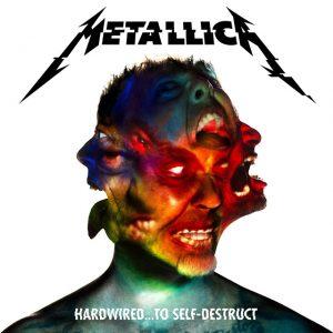 metallica-hardwired-self-destruct-album-cover