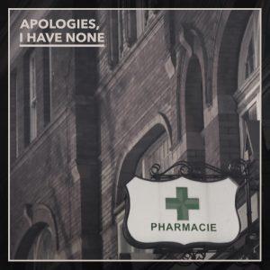 apologies2