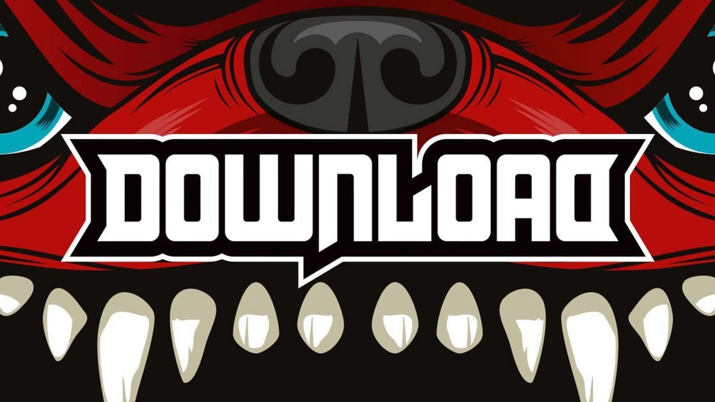 Download Festival adds loads more acts to this years line up