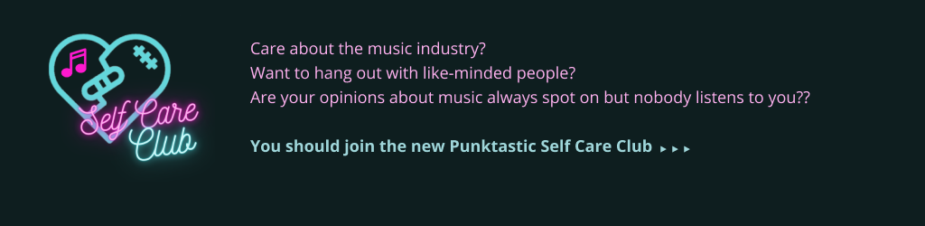 Join the new Punktastic community